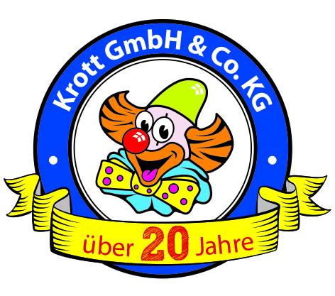 Krott GmbH & Co. KG