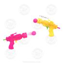 36 x Pistole mit Ball