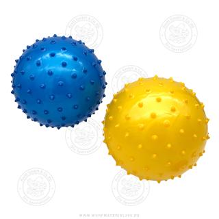 1 x 16cm Igelball