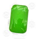 25 x Glänzende Smartphone-Hülle