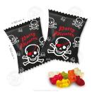 """24 x Fruchtgummitütchen """"Party Pirates"""""""