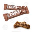 "100 x 20g Corny free ""Schoko"""