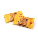 96 x Leibniz Keks & Cream