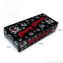 50 x Überraschungsbox Pirat